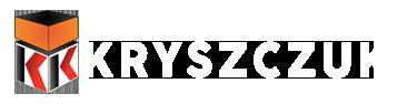 Firma Kryszczuk